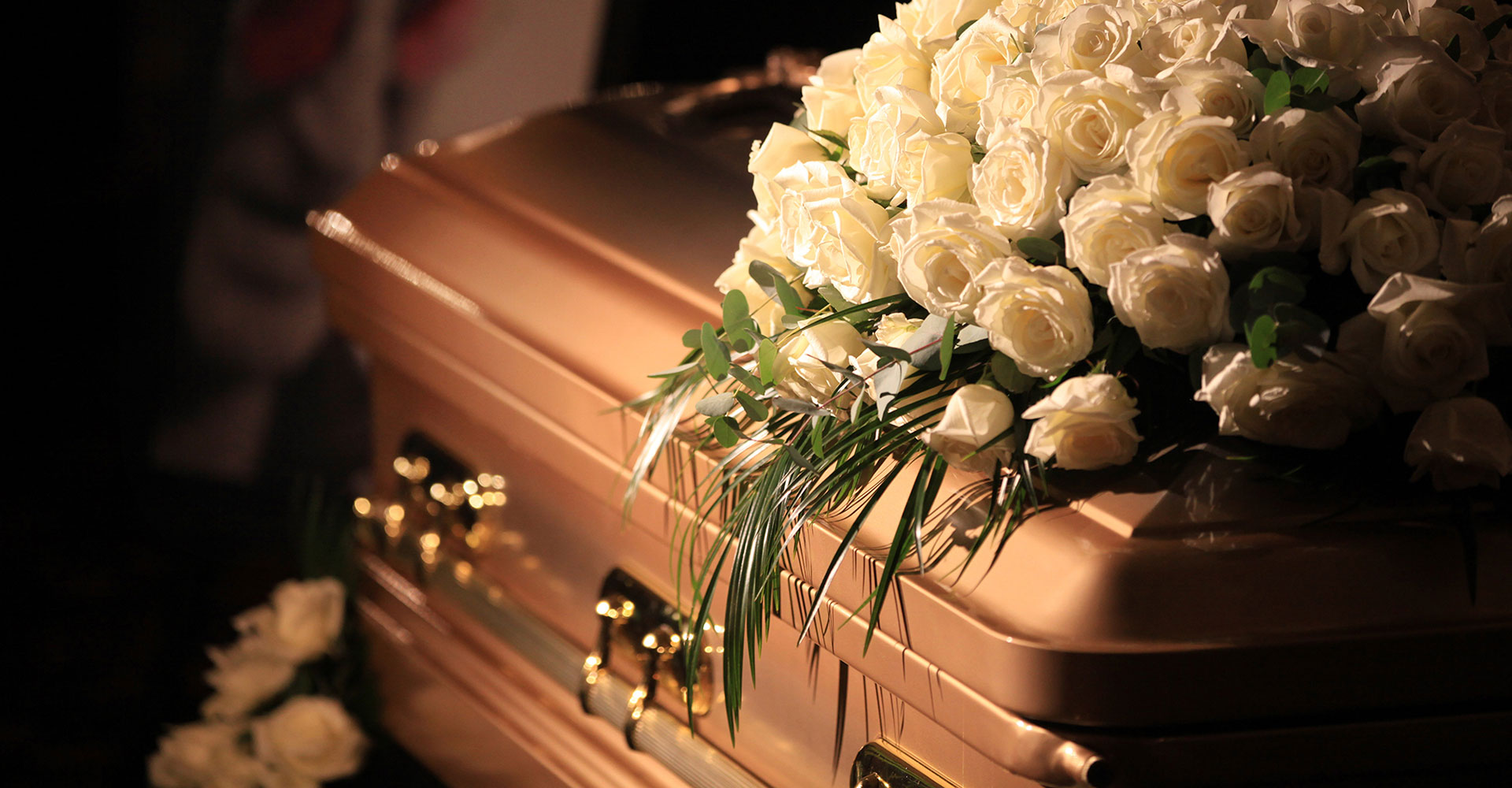 Obituaries online a new concept in online obituaries obitsonline downloadable form bring to your funeral director izmirmasajfo