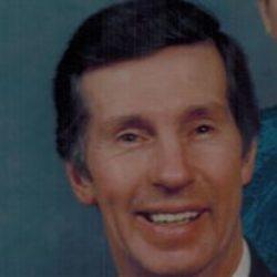 Floyd Linendoll, 76, of Salem, New York