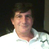 Kenneth M Glover - Obits Online