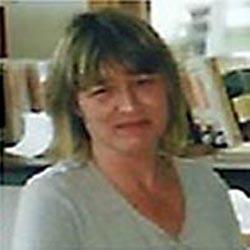Judy Ann Breen