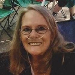 RuthAnn Hart