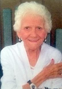 Margaret P Beebe