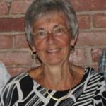Margaret M Stokowski