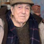 Raymond Favata