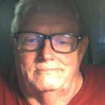 Robert Harold Tucker