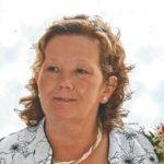 Celia Merrithew