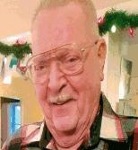 Ralph E Gustavson