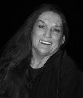 Anna Elaine Brown