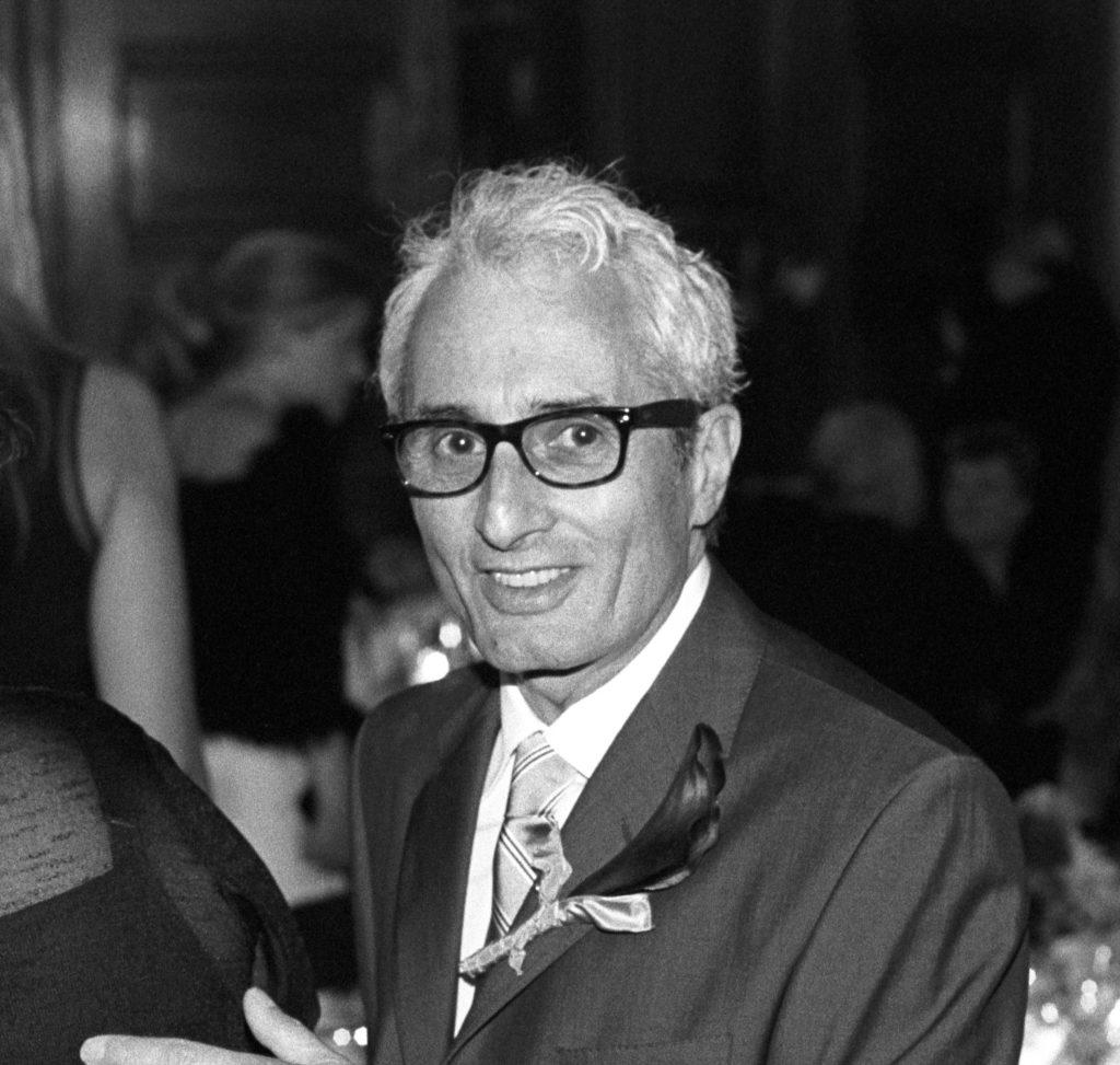 Joseph DiStefano