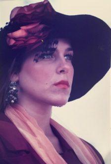 Tanya Yvette Moore